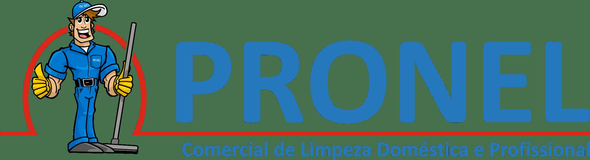 Logo-Pronel-Limpeza-Doméstica-e-Profissional-Sorocaba